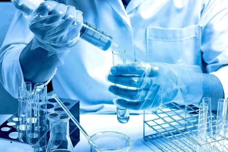 Definito il sostegno al terzo progetto di ricerca per neutralizzare i tumori al cervello