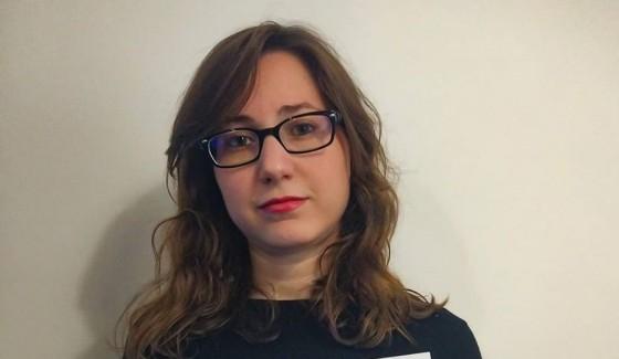 """""""Fare ricerca? Significa lavorare con curiosità e affrontare ogni giorno nuove sfide"""" Intervista alla dr.ssa Oriana Romano"""
