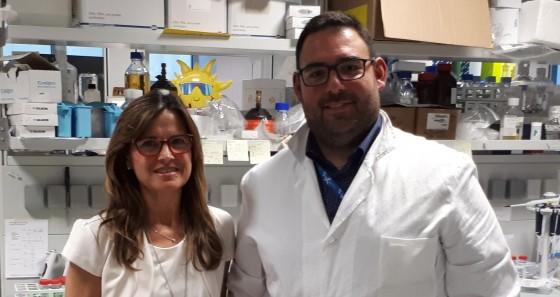 """""""Noi ricercatori non ci siamo fermati"""" Intervista a Francesco Antonica"""